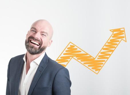Premiare i risultati o i comportamenti?