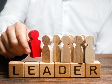 La Leadership Ispirazionale: far leva su Emozioni e Valori