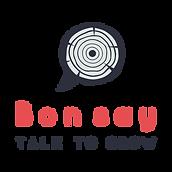 Logo_Bonsay_Dark.png