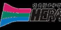 Gruppo Hera Logo.png