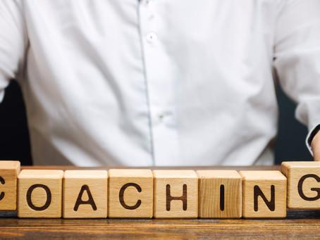 Il Coaching: Crescere facendo appello alle Proprie Risorse grazie ad un Catalizzatore Esterno