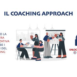 Far Permeare i Principi del Coaching nella Cultura Organizzativa