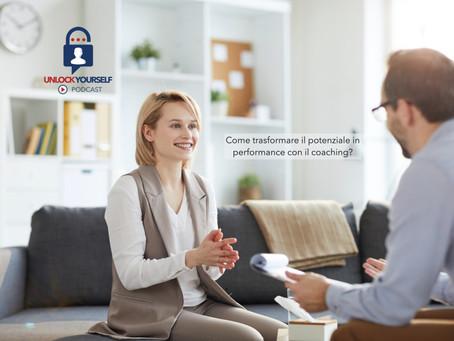 Business Coaching: Modelli, Processi e Fattori Critici di Successo del Coaching nelle Organizzazioni