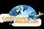 curriculuminglese_Transparent.png
