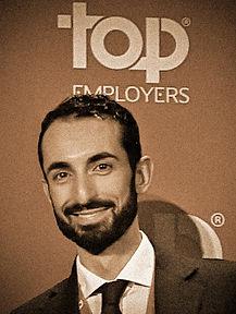 4. Top Employers.jpg