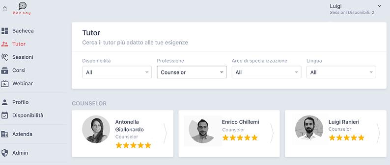 Counselor_Lavorato_Lavorata.png