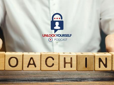 Il Coaching Approach per Crescere Professionalmente, con Francesca Di Falco, Corporate Coach