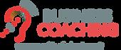 Logo Business Coaching DEF.png