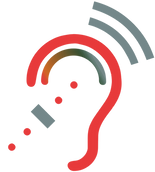 Logo%20Completo_Transparent_edited.png
