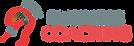 Logo Completo_Transparent.png