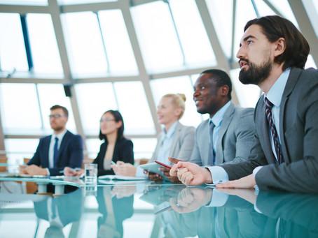 La Leadership dell'Ascolto