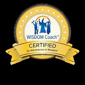 WISDOM+Coach+Logo+-+Final+PNG (1).png
