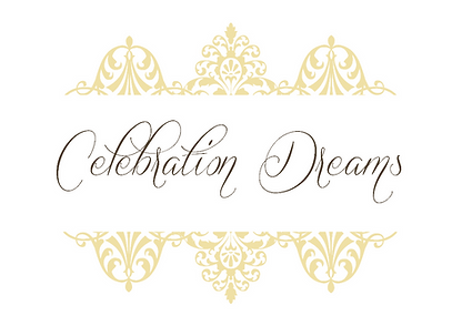 Logo Celebration Dreams.png