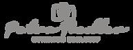fiedler_logo_cmyk_grau.png