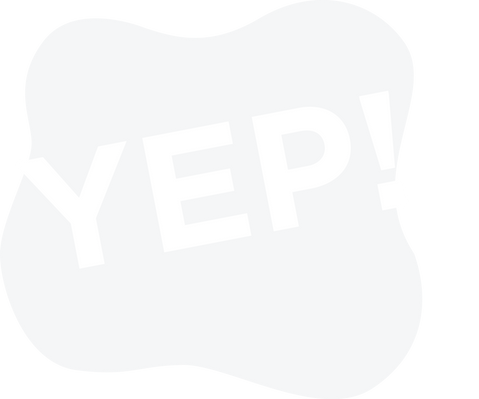 YEP_ILLUST.png