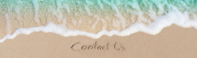 Contact Us Header.jpg