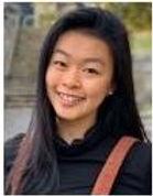 Yvonne Zheng.JPG