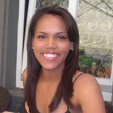 Karen_Nunez.jpg