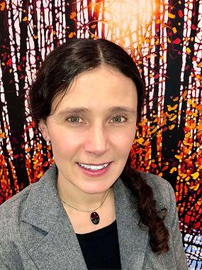 Kentner profile pic 2021.jpg