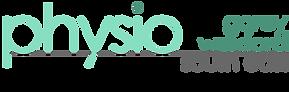 Logo_GoreyWexford(2).png