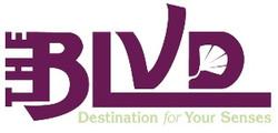 The BLVD - Lancaster
