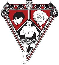 Maori health Rotorua