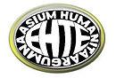 EHG_logo[1].jpg