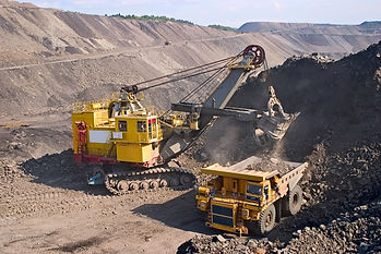 Coal mine smashes all time production records