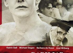 """17.1.2020, 19.30 Uhr: Film """"Babij Jar - das vergessene Verbrechen"""" (Artur Brauner, 2003)"""