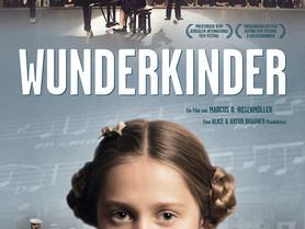 """27.3.2020 19.30 Uhr Film: Artur Brauner-Retrospektive """"Wunderkinder"""" (entfällt)"""