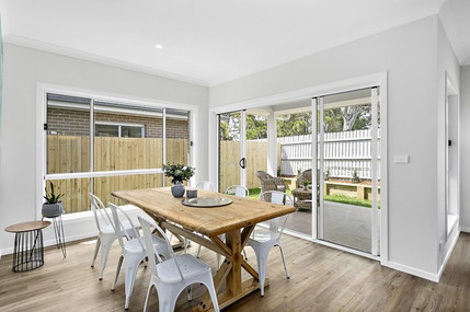 Property Styling South Coast NSW