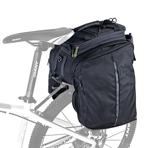 REAR TRUNK BAG