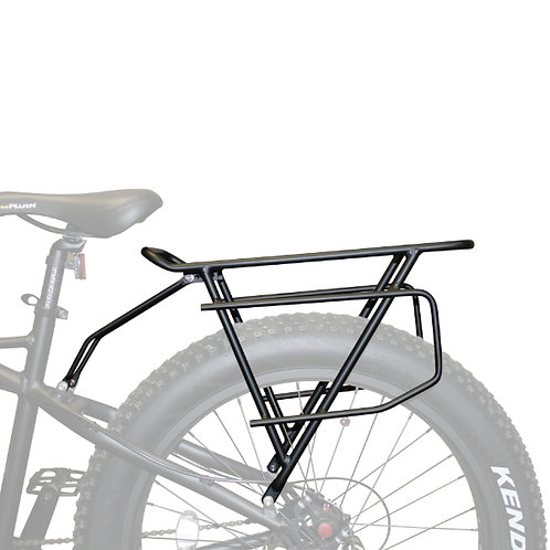 XL REAR CARRIER ( for ORYX bikes )