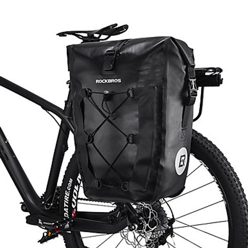 WATERPROOF PANNIER