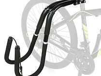 Adjustable-Bike-Surfboard-Rack-Bicycle-S