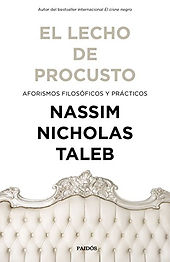 El lecho de Procusto (The Bed of Procrustes)