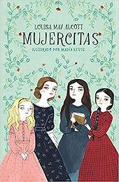 Mujercitas (Little Women)