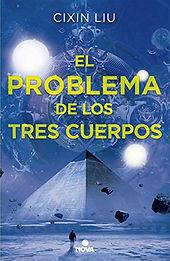 El problema de los tres cuerpos (The Three-Body Problem)