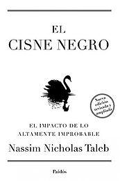 El cisne negro (The Black Swan)