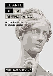 El arte de la buena vida (A Guide to the Good Life)