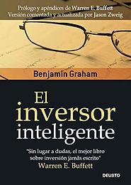 El inversor inteligente (The Intelligent Investor)
