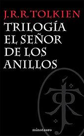 El Señor de los Anillos (The Lord of the Rings)