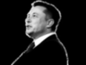 Elon-Musk-Fremont-factory-1200x900_edite