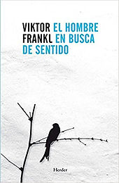 El hombre en busca de sentido (Man's Search For Meaning)