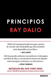 Principios (Principles)
