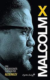 Autobiografía Malcolm X (The Autobiography of Malcolm X)