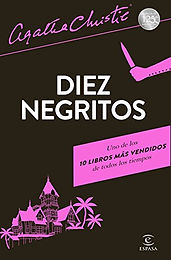 Diez negritos (And Then There Were None)