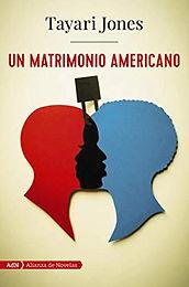 Un matrimonio americano (An American Marriage)