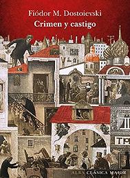 Crimen y castigo (Crime and Punishment)