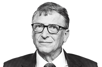 Bill-Gates_edited_edited.png